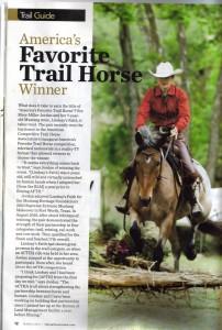 horseill1a
