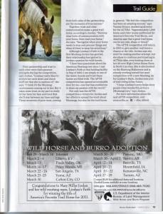 horseill2a