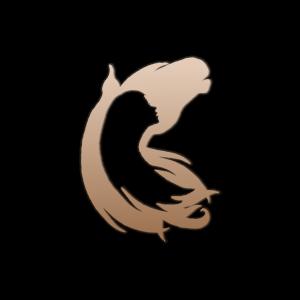 tan_logo