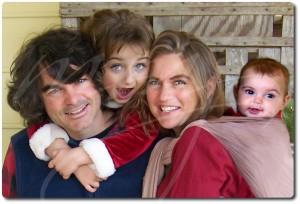 familycropfacebook